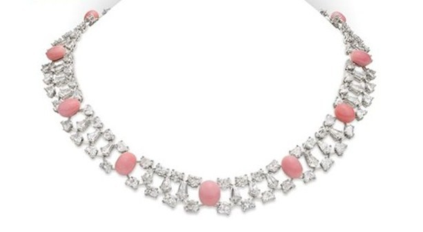 Mikimoto costume jewelry