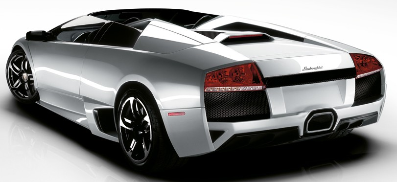 most beautiful russian sports car jacksons running robot pinterest sports cars cars and car images