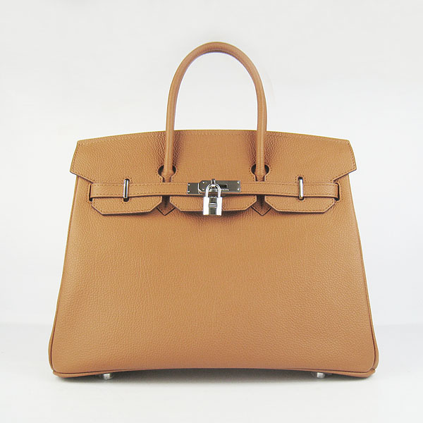 Top 5 Designer Handbag Brands The Daily Bizarre
