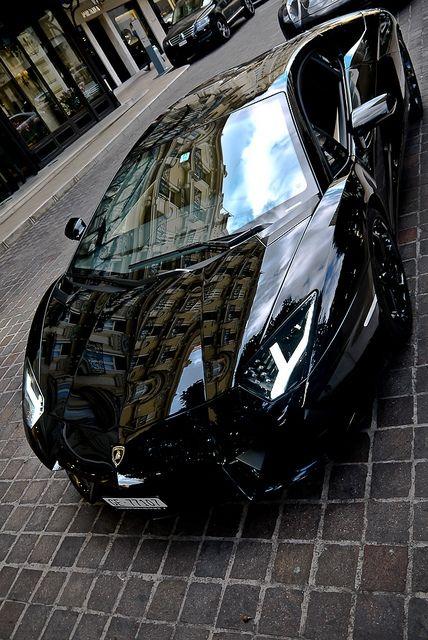 most beautiful car