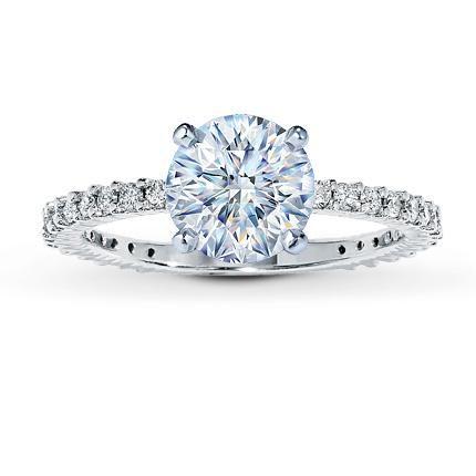 jared jewelry ring