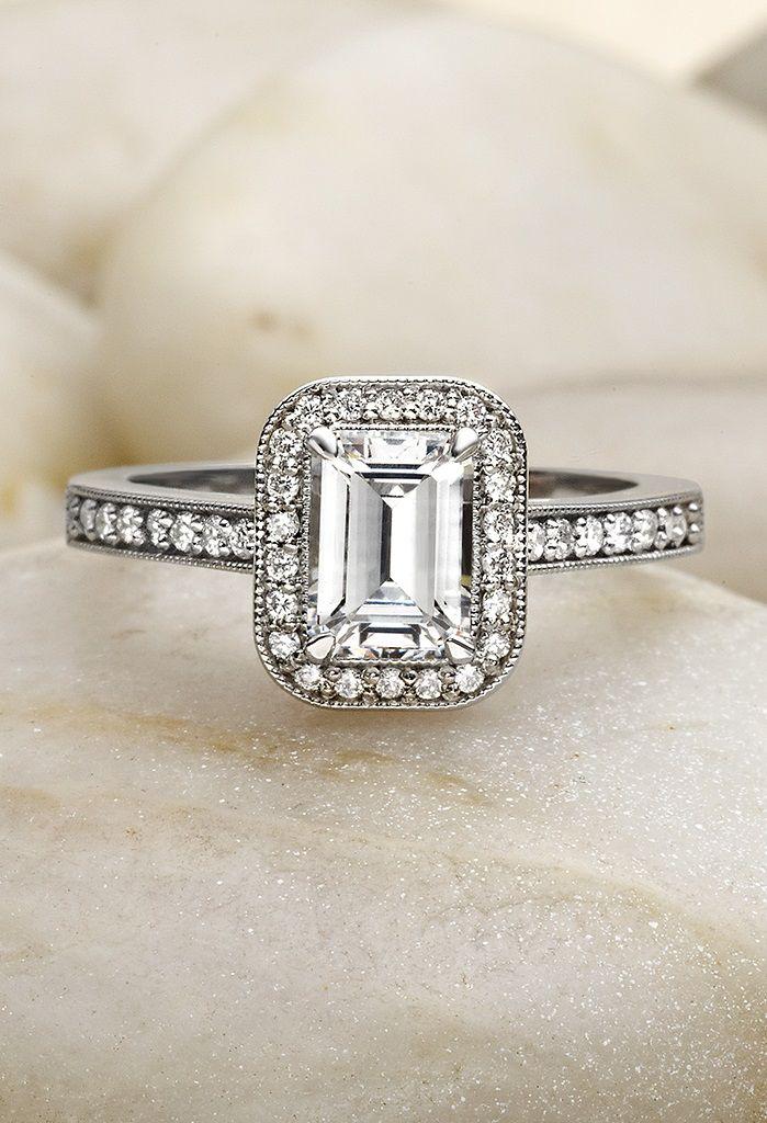 jared jewelry