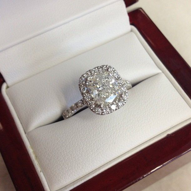 jareds jewelry